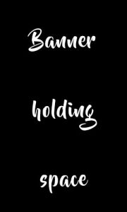 side-banner-hold